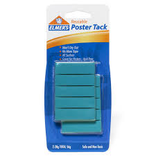 How To Clean Walls For Painting by How To Hang Posters Without Damaging The Wall Uprinting