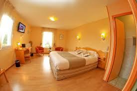 chambre hote salon de provence hôtel spa le provence séjours vacances et week end sur la