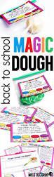 best 25 preschool first week ideas on pinterest week name