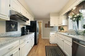 Designing A New Kitchen Layout 44 Grand Rectangular Kitchen Designs Pictures