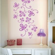 Wall Painting Ideas For Bedroom Architectural Design - Design of wall painting