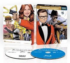 pre order movies u0026 tv shows on blu ray u0026 dvd best buy