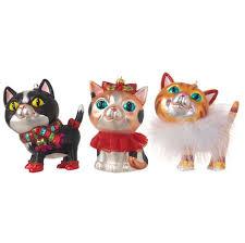 156 best mad cat images on cat