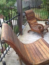 Teak Sectional Patio Furniture by Best 25 Teak Garden Furniture Ideas On Pinterest Asian Outdoor