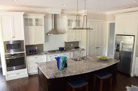 blog for kitchen and bathroom remodeling