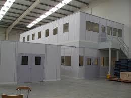 avanta uk office mezzanine floors u0026 office mezzanine flooring