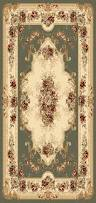 1936 best dollhouse printables rugs images on pinterest