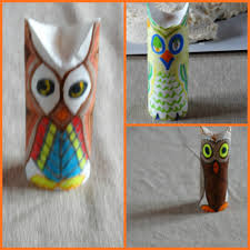 Owl Theme by Owl Theme Birthday Party