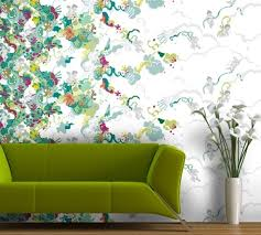 New Design Creative Diy Wall Stickers Kitchen Decal Home Decor - Wallpapers designs for walls