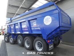 volvo trucks sa prices volvo fmx 540 truck euro norm 6 u20ac0 bas trucks