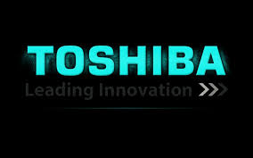 toshiba laptop wallpapers save up to 400 at toshiba com toshiba coupons download wallpaper