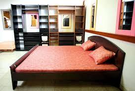 catalogue chambre a coucher en bois meubles en bois noble de madagascar meuble en palissandre