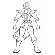 pink power ranger coloring coloring pages epicness