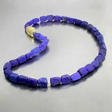 bead necklace jewellery images Bead archive jewelsmith innovative hand crafted fine jewelry jpg