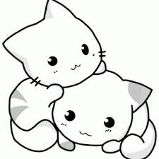 baby kitten coloring pages 3 bp blogspot cute litle pups