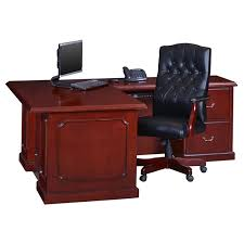 48 Office Desk Regency Tvld7236mh Prestige Office Desk L Shaped 72 X 84