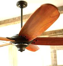 energy star ceiling fans with lights star rated ceiling fans energy star ceiling fans epic energy