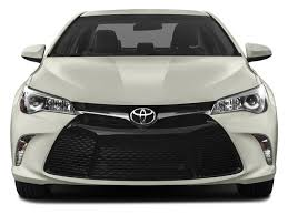 Cobb County Bench Warrants 2017 Toyota Camry Se Kennesaw Ga Area Toyota Dealer Serving