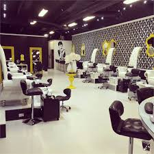 upgrade revolution keeping nail services competitive salon