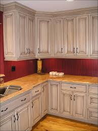 kitchen cabinet refacing cost bathroom floor cabinet cabinet