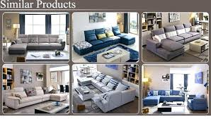 List Of Living Room Furniture Living Room Furniture Price List Living Room Furniture Price List