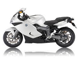 bmw motorcycle bmw motorrad usa