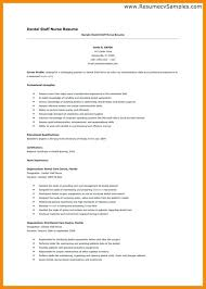 exle cna resume best strengths on a cna resume resume exle template