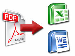 Pdf To Word Engineering Pdfs