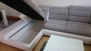 sofa mit bettkasten und schlaffunktion decopoint möbel in troisdorf korfu mit schlaffunktion