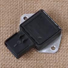 jeep chrysler oem no 4707286af radiator cooling fan relay for jeep chrysler