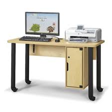 Extra Long Computer Desk Extra Long Desk Table For Two Wayfair