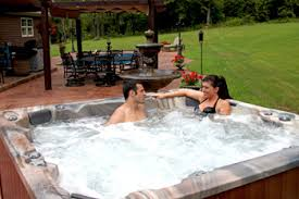 Backyard Spa Parts Pdc Spa Luxury Series Spas Tubs Whirlpool Tubs Jacuzzi Spa