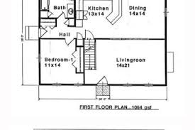 saltbox colonial house plans colonial saltbox plans colonial home