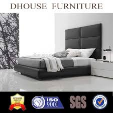 pu bed headboard pu bed headboard suppliers and manufacturers at