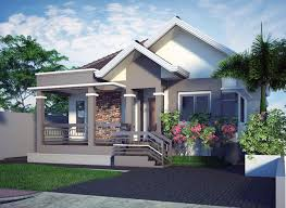 Modern Bungalow House Design With by Best 20 Modern Houses Ideas On Pinterest Homes Inside Design