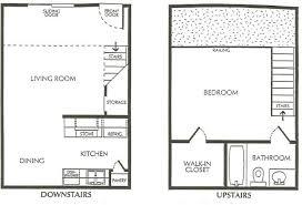 2 Bedroom Apartments Fresno Ca by 2 Bedroom Apartments In Fresno Ca Xtreme Wheelz Com