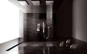 fuãÿboden badezimmer wohnzimmerz fußboden badezimmer with dbodenbelã ge verwandeln