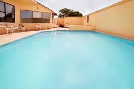 Hilton Garden Inn Round Rock Tx by La Quinta Inn U0026 Suites Round Rock N Tx Booking Com