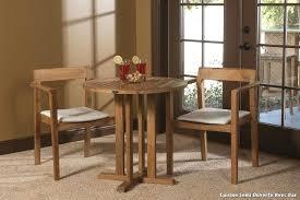 cuisine semi ouverte avec bar cuisine avec table e manger cuisine semi ouverte avec bar with