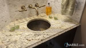 bathroom amazing bathroom vanity design with colonial cream