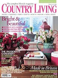 Download Country Living 500 Kitchen by Country Living England Amazon Com Magazines