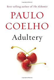paulo coelho u2014 the alchemy of pilgrimage on being