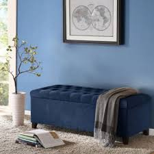 Storage Bench For Bedroom Buy Storage Benches Furniture From Bed Bath U0026 Beyond