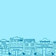 Design Ideas For Your Home National Trust Vote Your Main Street National Trust For Historic Preservation