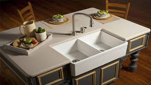 modern kitchen sink designs contemporary kitchen sink youtube