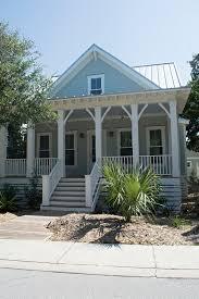Beautiful Homes Beautiful Bald Head Island In North Carolina Cuckoo4design