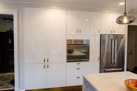 ikea kitchen cabinet sliding doors more ikea hacks nw homeworks used kitchen cabinets ikea