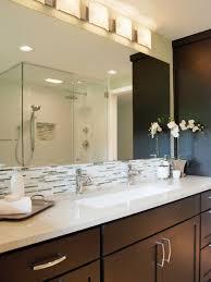 Double Faucet Double Faucet Sink Houzz