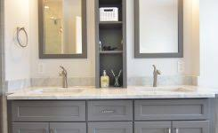 retro bathroom ideas from joanna gaines 25 on beautiful home
