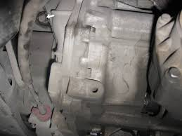 jaguar x type questions transmission problem cargurus